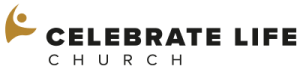 Celebrate Life Groups Logo